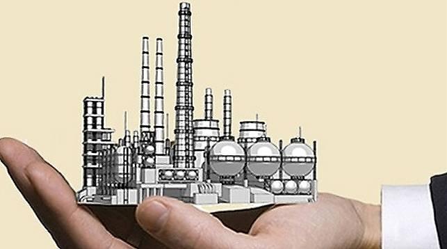 «Реформатори» готують розпродаж державного майна України, завдяки законопроекту Гройсмана №7066