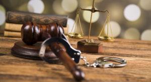 Незаконний шлях проходження Законопроекту «Про приватизацію державного майна» (№ 7066) в Уряді, ще до голосування у Верховній Раді України