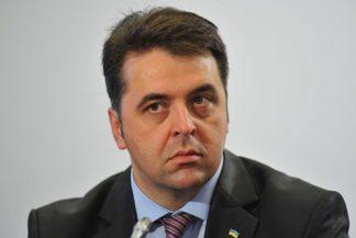 К. Ващенко Не сліпі проводять конкурси на зайняття посад держслужби