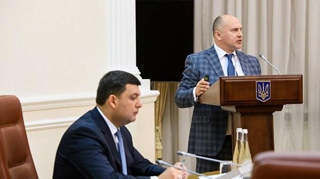 В. Трубаров успішні інвестиції