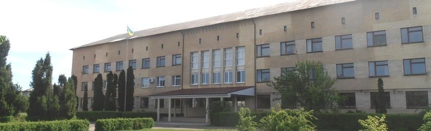 ДП «Білоцерківська дослідно селекційна станція» (ДП «БДСС»)