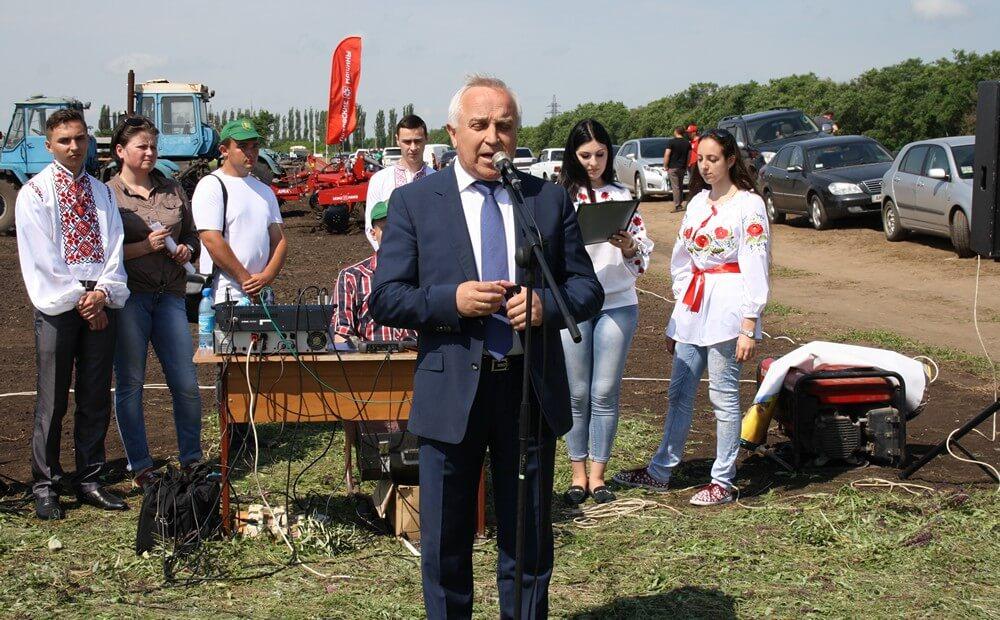 Гадзало Ярослав Михайлович