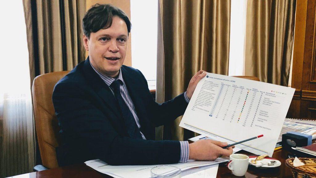 Д. Сенниченко
